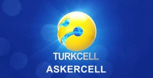 turkcell-askercell