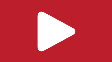 Youtube Abone Hilesi 2019 / Youtube Takipçi Kazan