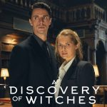 A-Discovery-Of-Witches-3.-Sezon