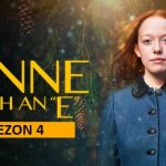 Anne-With-An-E-4.-Sezon