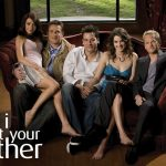 How-I-Met-Your-Mother-10.-Sezon-